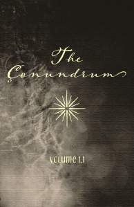 the_conundrum_cover_final_v