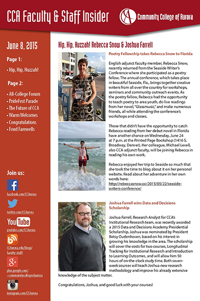 E-Newsletter_StaffFaculty_June2015-8_Page_1[1]